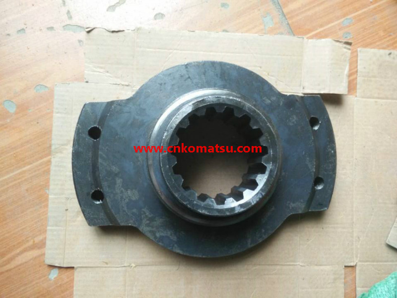 SD22 D85 Transmission Coupling Parts 154-15-32150