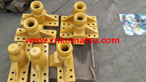 SD16 SHANTUI DOZER TRUNNION 144-920-3211 16Y-80-20000 16Y-80-10000