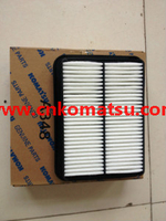 Komatsu Excavator Air Condition Filter 17M-911-3530 208-979-7620