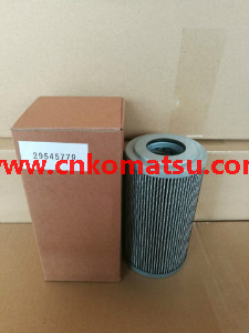 Allison Hydraulic Oil Filter Element 29548988 29545779