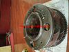 HBXG dozer transmission planetary carrier gear 0T03015 0T03041 0T03054 0T03058