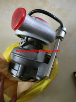 HX35 HX40W HX50 Turbo Charge 4046100 4039140 4089919 4039139
