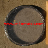 shehwa shantui dozer final drive floating seal 0A21037 0A21038 16y-18-00034 170-27-00021