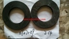 shehwa SD7 SD7N SD7K dozer frame spacer ring 0T07089 0T07091 0T07092 0t07116