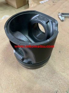 Cummins Engine Piston 5267522 4987914 5298065 6746-31-2110