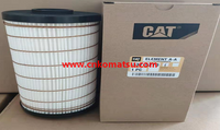 CAT Machine Filter 337-5270 3375270 31Q6-01281 2.0106.2303