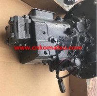 PC60 PC70 Excavator Main Pump 708-3T-00161