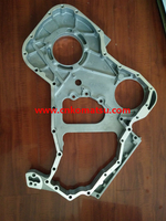Cummins Engine Gear Housing 4992991 3955150