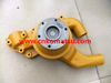 4D95 Engine Water Pump 6140-60-1110