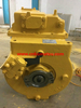 Shantui Komatsu Zoomlion Shehwa Pengpu Yishan Dozer And Wheel Loader Transmission