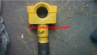 SD7 Dozer Bracket Arm Thread Adjusting 0T32160 0T32135 0T32143 0T14074 0T32154 0T32162