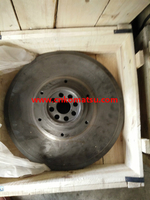Shehwa Dozer Flywheel Housing 0T42302 0T42300 0T42305 0t01330 0t01352