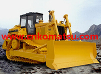 SHEHWA (HBXG ) SD7 SD7N SD7K SD7LGP crawler dozer with cummins engine