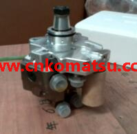 PC210 excavator And 6D107 Engine Fuel Pump 6754-71-1310 6754-72-1010 6754-71-1110 6754-72-1012 6754-72-1011